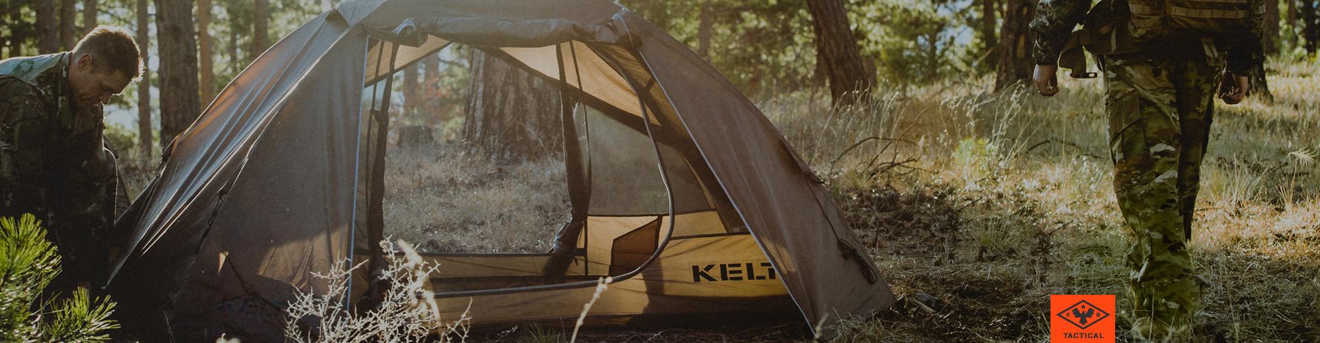 kl-militarypageupdate-tents2.jpg